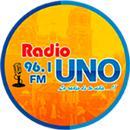 Radio Uno morrope