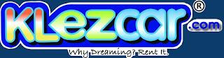 Kerja Kosong KLEZCAR Travel & Tours Sdn. Bhd April 2016