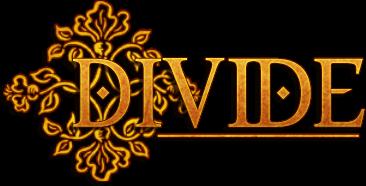 divide gxb otome visual novel demo