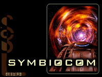 https://collectionchamber.blogspot.com/2019/11/symbiocom-aka-syn-factor.html