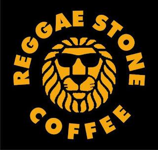 Coffee Reggae Stone Kuingin