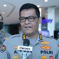 Terkait Acara Dangdutan, Kapolsek Tegal Selatan Dicopot dan Wakil Ketua DPRD Terancam Pidana