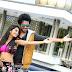 Chalte Chalte Telugu Movie Stills