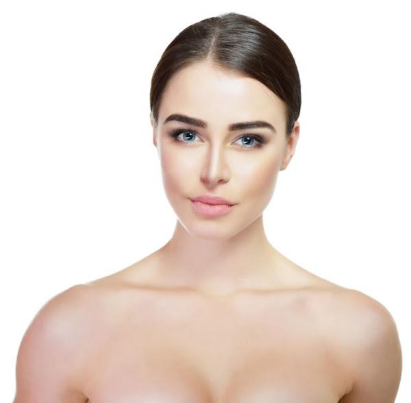 Kulit Mulus dan Cantik Mugwort Skincare Pelembab Kulit Mencegah Jerawat dan Iritasi