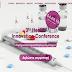 3o Health Innovation Conference «Να πετύχουμε περισσότερα με λιγότερα»