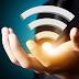 Πέντε πράγματα στο σπίτι που «χαλάνε» το σήμα του wifi