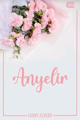Novel Anyelir Karya Fabby Alvaro PDF