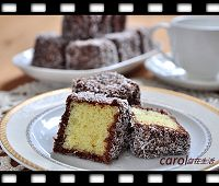 http://caroleasylife.blogspot.com/2015/09/lamington.html