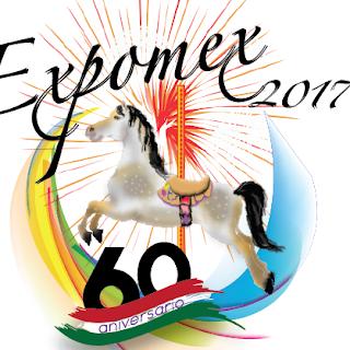 feria expomex 2017