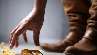 Fakta Atau Mitos? Makanan yang Jatuh Belum 5 Menit Apakah Masih Aman Dikonsumsi Untuk Kesehatan