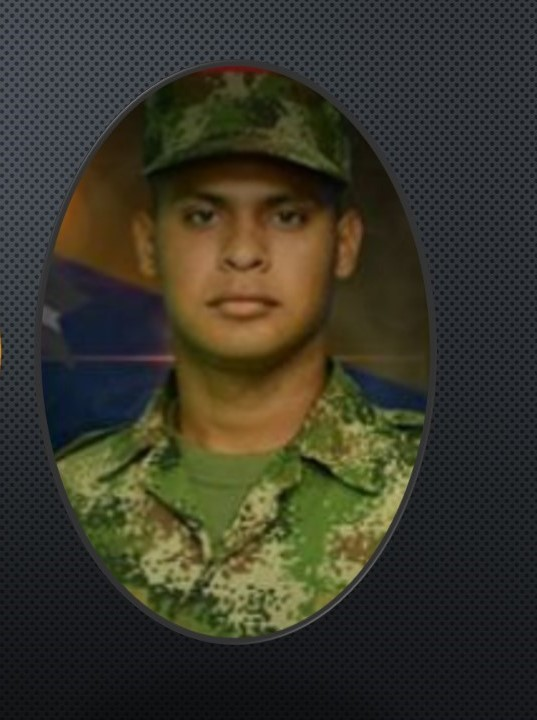 hoyennoticia.com, En Codazzi un rayo mató un soldado e hirió a otros tres