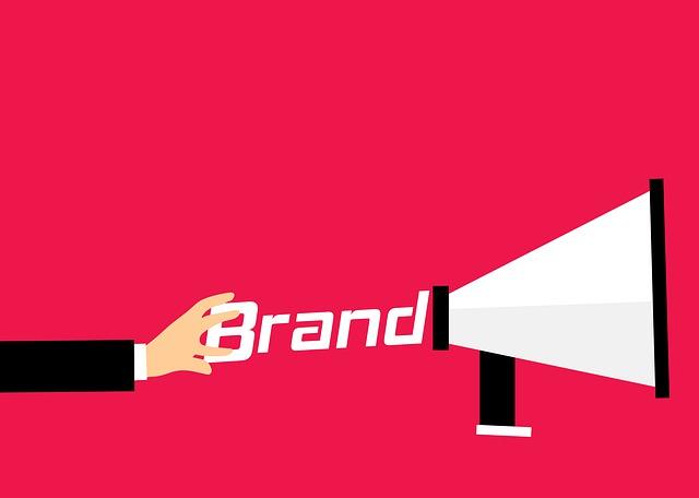tips publikasi rilis brand di media nasional populer