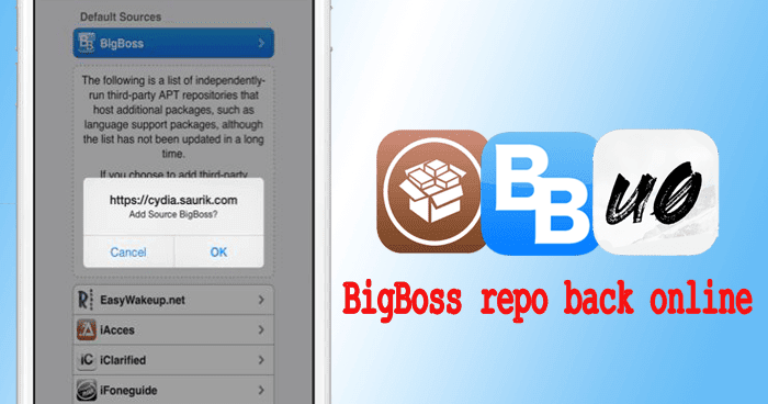 https://www.arbandr.com/2019/02/bigboss-cydia-repo-is-back.html
