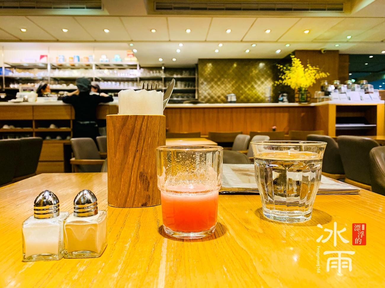 佐曼咖啡Jumane Cafe|佐料罐