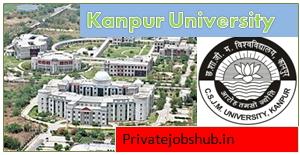 Kanpur University