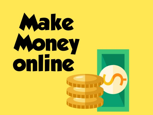 How to earn money online in india 2020