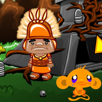 Play PencilKids Monkey Go Happ…