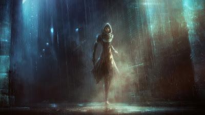 خلفيات امطار للواتس  خلفيات مطر روعه  خلفيات مطر متحركة  خلفيات امطار وغيوم  خلفيات مطر مكتوب عليها  اجمل الصور والعبارات عن المطر  صورجميله عن المطر  كلمات جميلة عن المطر
