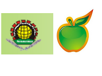 ECOWAS Agro Exhibition:Agrobusinessngr.com Partners Global Exhibition & Business Services Limited