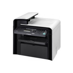 Canon i-SENSYS MF4550D Driver and Manual Download