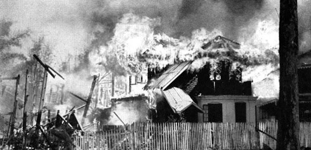 Burma fire in Life 18 May 1942 worldwartwo.filminspector.com