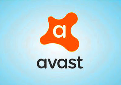Avast Aplikasi anti Virus Laptop dan PC