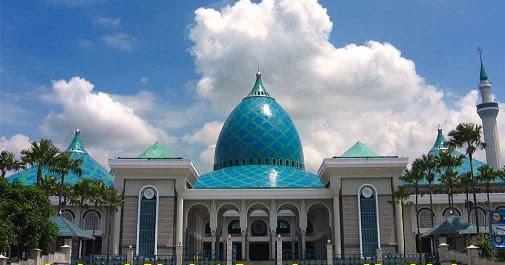 Jadwal Sholat Surabaya Hari Ini | Jadwal Sholat 2018