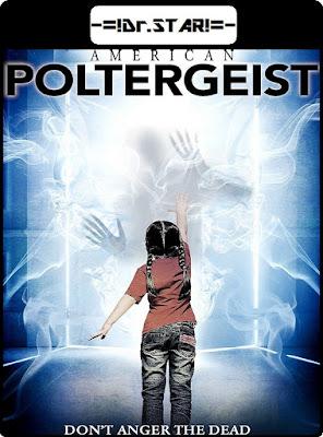 American Poltergeist 2016 Daul Audio 720p BRRip HEVC x265