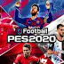 PES 20 ( Latest) - Pro Evolution Soccer 2020 Android Apk Download
