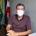 PREFEITO DE SENHOR DO BONFIM RENOVA DECRETO DE ENFRENTAMENTO À COVID 19