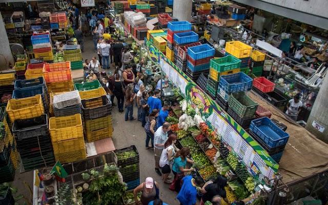Gobierno mantendrá esfuerzos para evitar alzas de los precios