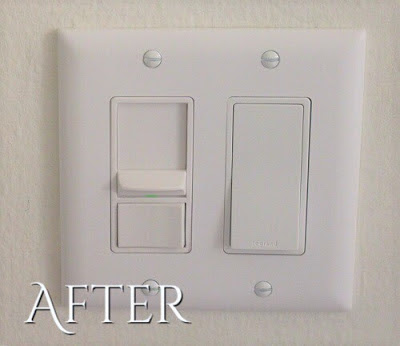 http://itisapieceofcake2011.blogspot.com/2016/12/before-and-after-replacing-dimmer.html