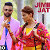 Jimidaar Jattian Lyrics | Gagan Kokri | Gagan Kokri
