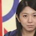 ADN Damansara Utama, Yeo Bee Yin  Tak Takut Di Saman Rosmah !