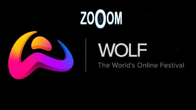 Download WOLF Live,Download WOLF Live free,Free Download WOLF Live,Download WOLF Live voice chat,WOLF Live app,WOLF Live programm