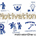 What Is Importance of Motivation In Our Life ?