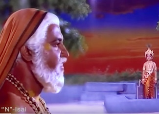 Azhaikiran Madhavan Song   KJ Yasdas Tamil Devotional Song