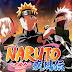 Naruto Shippuden – Todos os Episódios Online Até o Momento! – Lançamentos Semanais.