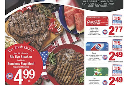 Stater Bros Weekly Ad May 23 - 30, 2018