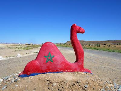 convocatoria interinos docentes en Marruecos, Enseñanza UGT Ceuta, Blog de Enseñanza UGT Ceuta