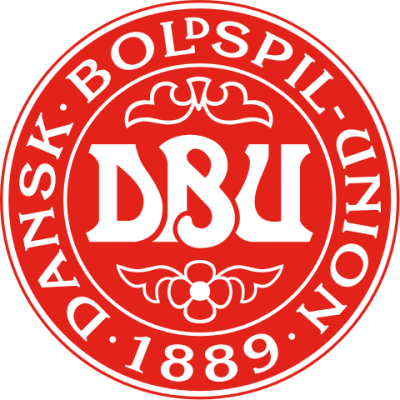 Recent Complete List of Denmark Roster Players Name Jersey Shirt Numbers Squad - Position Club Origin