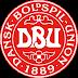Denmark National Football Team Roster 2018/2019