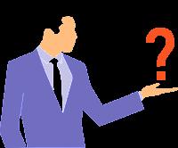 Test de Introducción a la Contabilidad Financiera – Tercera Parte