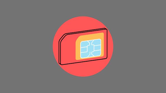 2 Cara memperpanjang masa aktif kartu Smartfren tanpa pulsa