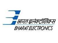 268 पद - भारत इलेक्ट्रॉनिक्स लिमिटेड - बीईएल भर्ती 2021 (अखिल भारतीय आवेदन कर सकते हैं) - अंतिम तिथि 05 मई