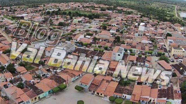 Três irmãos foram mortos a tiros em um intervalo de oito dias, nas cidades de Mairi e Várzea da Roça, a cerca de 290 km de Salvador.