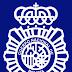 MANIFESTACIÓN POLICIA NACIONAL (17dic)