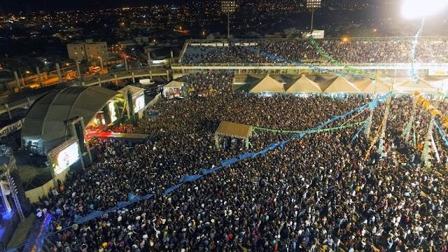 Anápolis: Prefeitura anuncia entidades que participarão do Arraiana