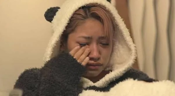 انتحار المصارعة هانا كيمورا عن عمر 22 عاما بعد تعرضها للتنمر