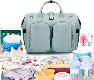 onde-comprar-bolsa-maternidade-importada-dos-eua-barata-online